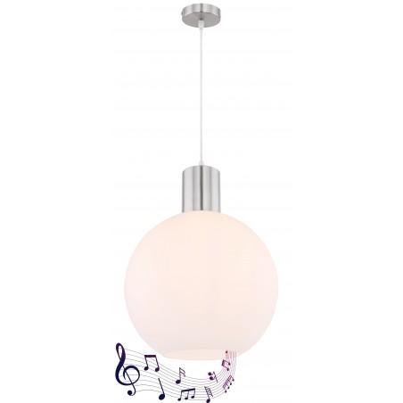 LAMPARA DE TECHO / BALLA