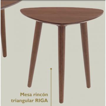 MESA RINCON TRIANGULAR