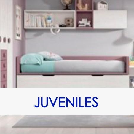 Infantiles/Juveniles