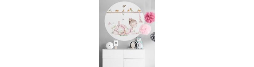 Il Mondo di Alex Distribuidores Oficiales